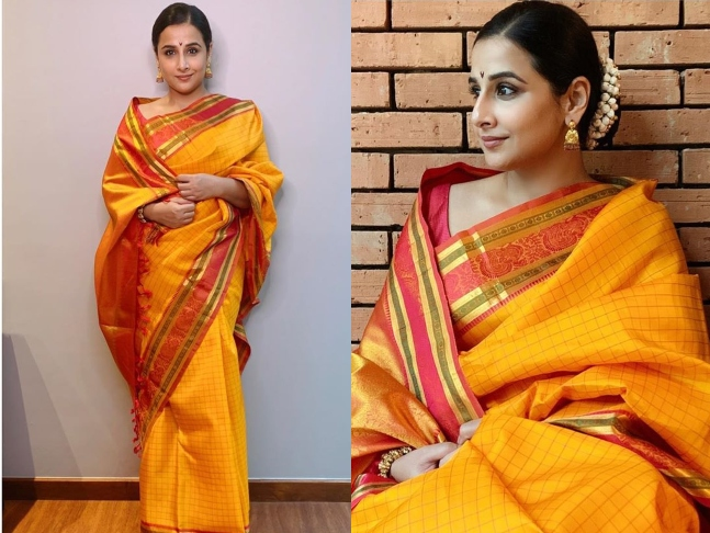 Ganesh Chaturthi 2020: Shilpa Shetty Kundra to Siddhant Chaturvedi ...