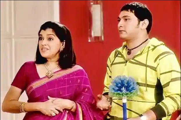 Exclusive: 'Karan Johar can play the part of Rosesh,' says Rajesh ...