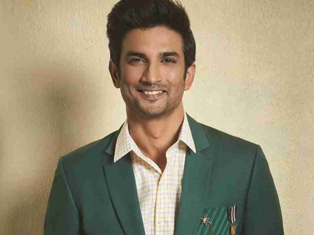 Devastated by Sushant Singh Rajput's untimely death, the actor's  sister-in-law breathes her last in Bihar