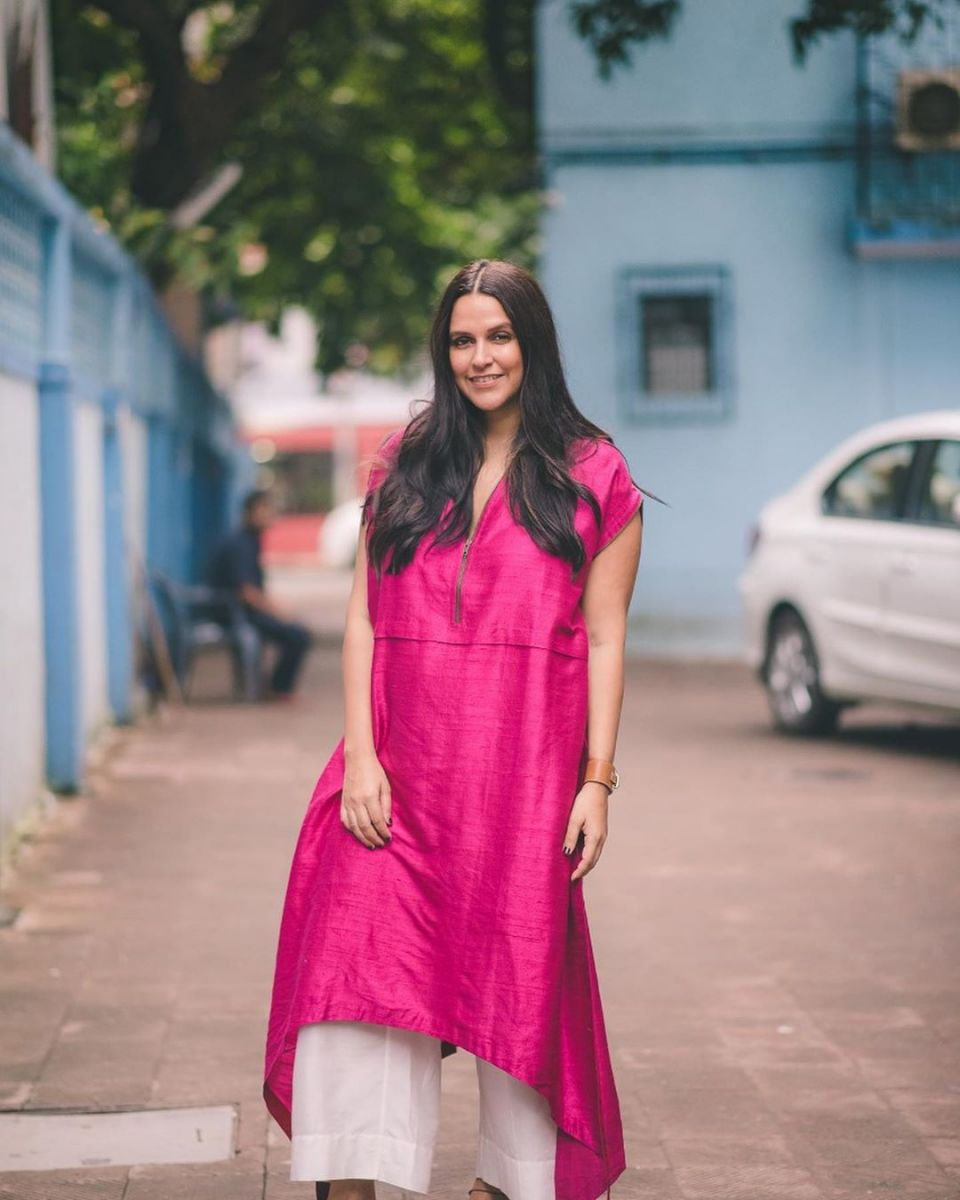 Image result for neha dhupia first film,लोीग
