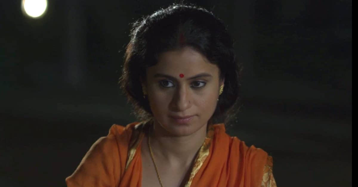 Rasika Dugal to star as a doctor in Tigmanshu Dhulia's