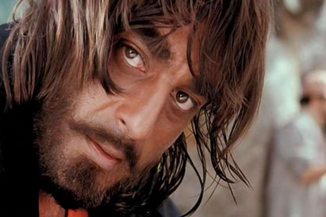 Sanjay Dutt confirms planning Khalnayak sequel, reportedly keen on ...