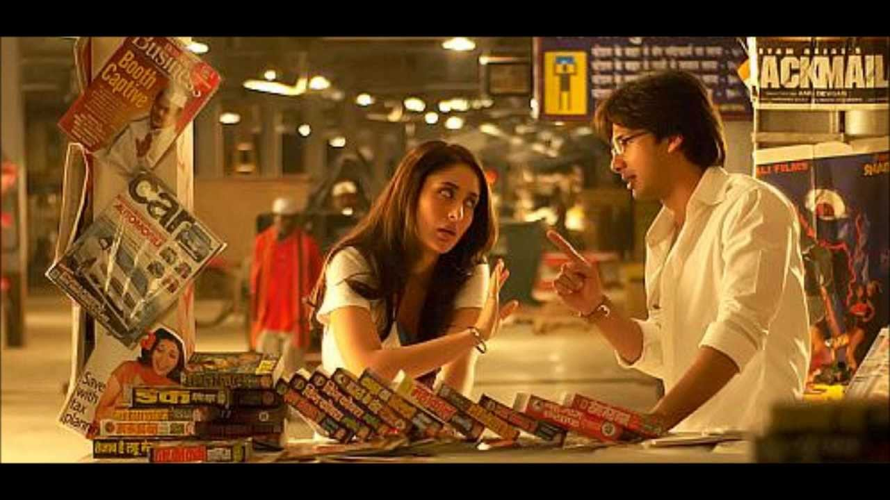 Interesting Things You Need To Know About Jab We Met On 10th Anniversary