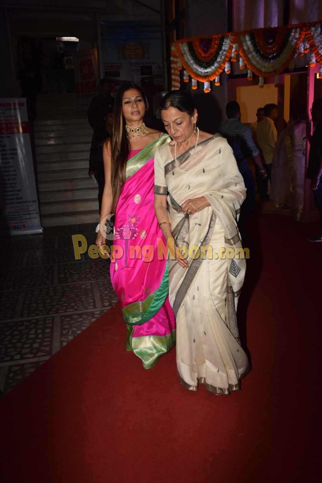 The Bollywood Celebs That Attended Their Wedding Included Vatsals Close Family Friends Ajay Devgn And Kajol Kids Yug Nysa Kajols Sister Tanisha