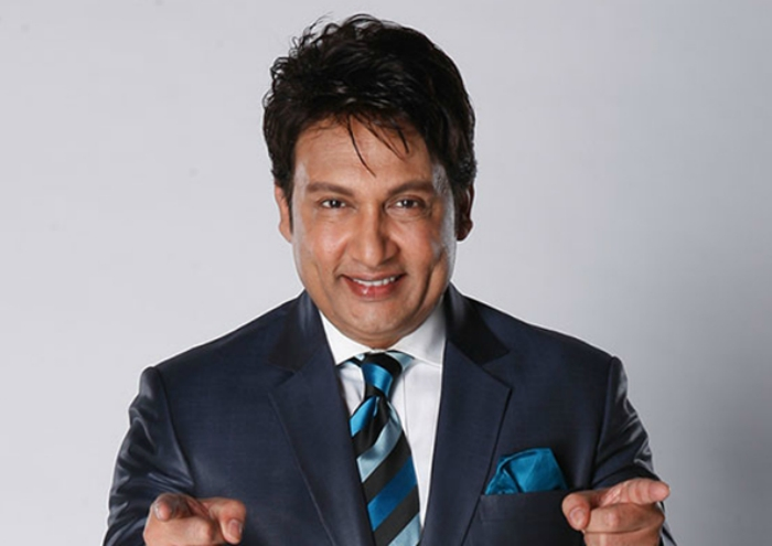 Reasons Why Birthday Boy Shekhar Suman made our 90s special !