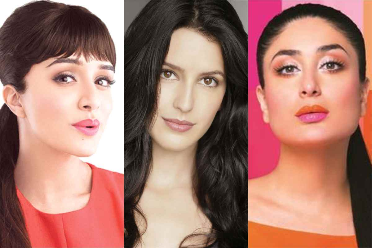 Has Been Announced As The New Face Of Cosmetic Brand Lakme Is Already Endorsed By Actresses Kareena Kapoor Khan And Shraddha