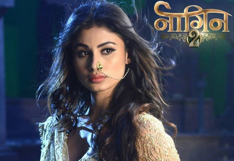 Naagin 3 Review: Weekends will now be royally dramatic