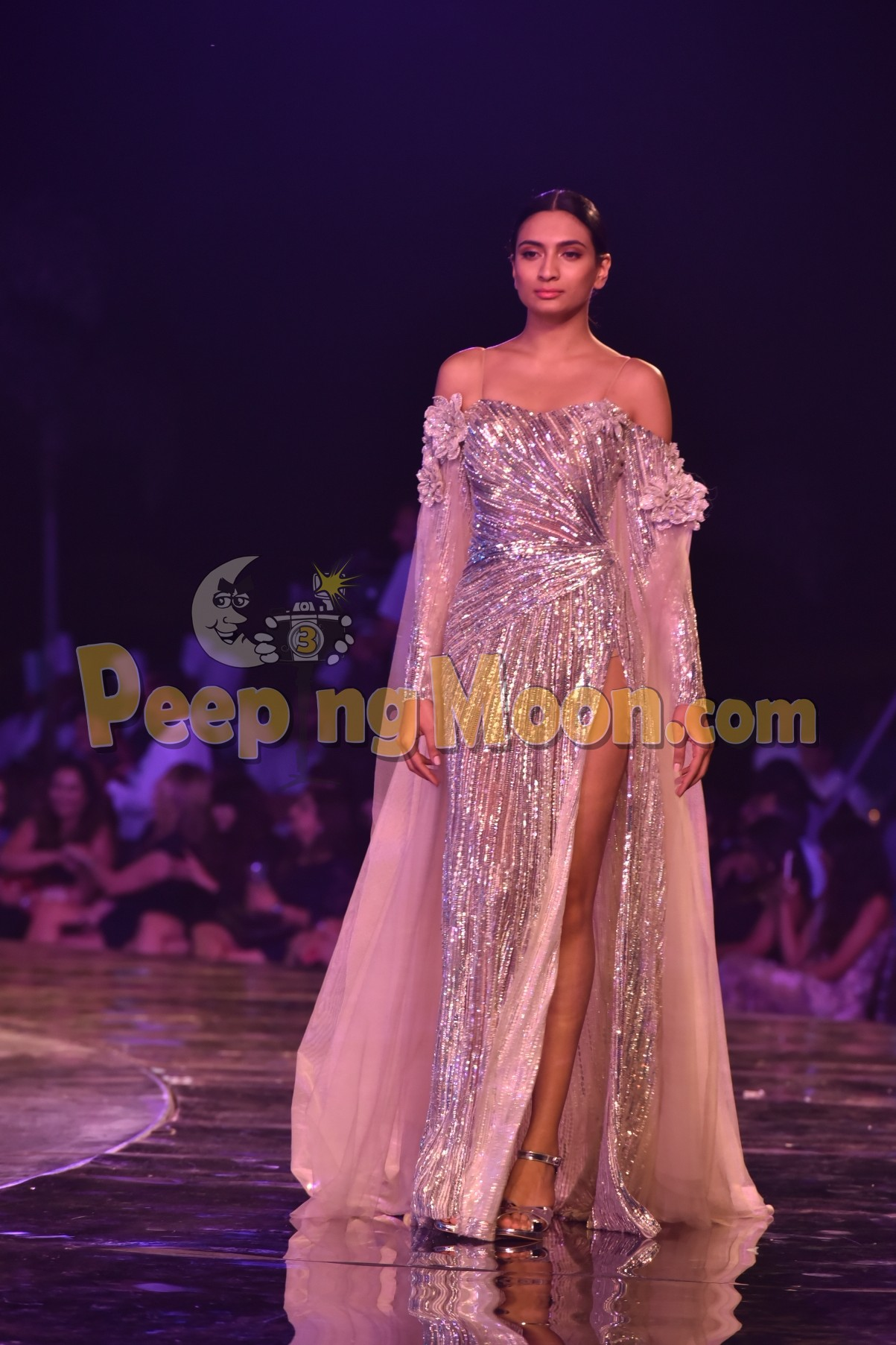Manish Malhotra unveiled his summer collection & we can\'t stop ...