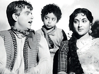 "Child actors have it tough,"" says Daisy Irani, reveals she"