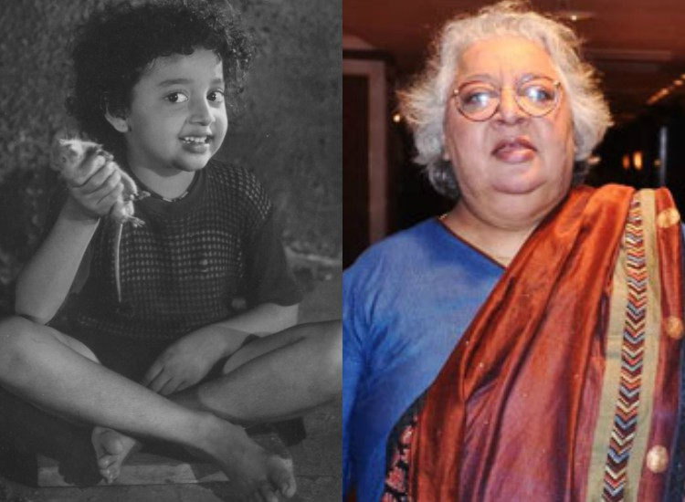 Image result for images of daisy irani