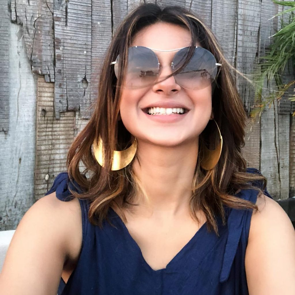 Jennifer Winget turns 33: Check out 33 INTERESTING facts ...