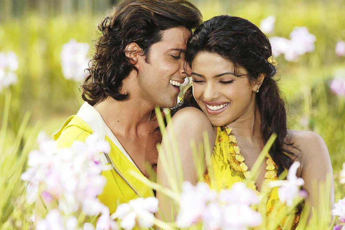 priyanka chopra is in krrish 4 but rakesh roshan is not clear about