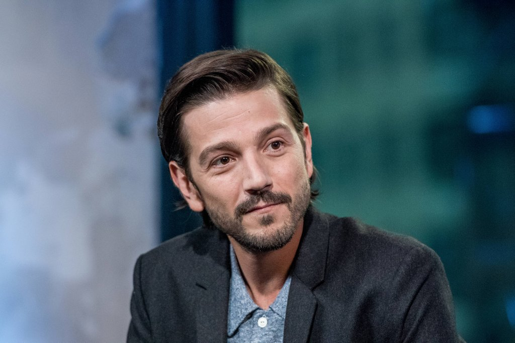 Narcos: Mexico a great chance to hear Mexican voices: Diego Luna